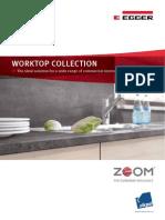 Brochure EggerWorktop