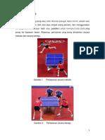 2permainan Ping Pong