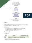 Programacion DC I 1 2014