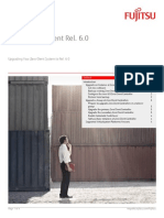 ZeroClientSystem White Paper Upgrade to Release 6.0