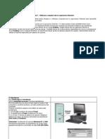 ECDL (Modulul 2)