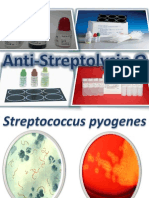 Anti-Streptolysin O.ppt
