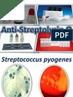 Anti-Streptolysin O.ppt