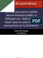 Delatte - Etudes Sur La Litterature Pythagoricienne