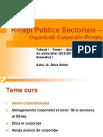 Suport Tutorat 1 RPC 13-14 - IfR