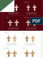 Katalog_krestov 2014_inet.pdf