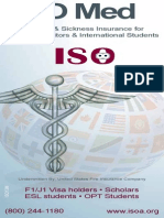 ISO_Med_2013_2014
