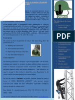 Advert Work at Height PDF Aprill