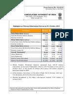 Trai Report (1)