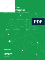 Apigee eBook API Mgmt 2015 07 | Application Programming