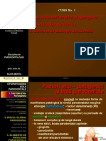 05 Slides Parodontologie
