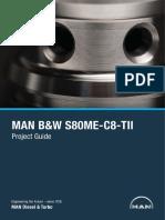 Man b&w s80me c8 Tii 1