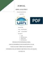 penentuan kadar klorida.pdf_dini wulandari.pdf