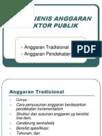 AK308-092173-756-5