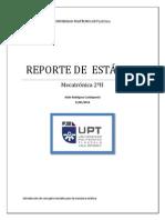 Reporte (Estatica).docx