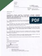 174127600 Surat Siaran Tmk Dan Rbt