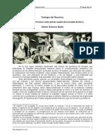 Teologia guernica.pdf