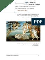 Nacimiento venus.pdf