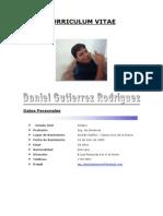 Datos Personales[1]