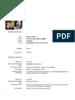 CV Giorcelli Germano agg. Marzo 2014