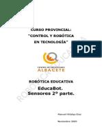 06_EducaBot_Sensores02