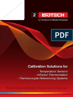 ISOTECH Cat2 Issue2 4710 HiResProof