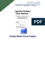 3.powerEsimMagneticBuilder