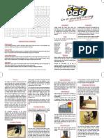 APC A5 Paving  adelaide Guide