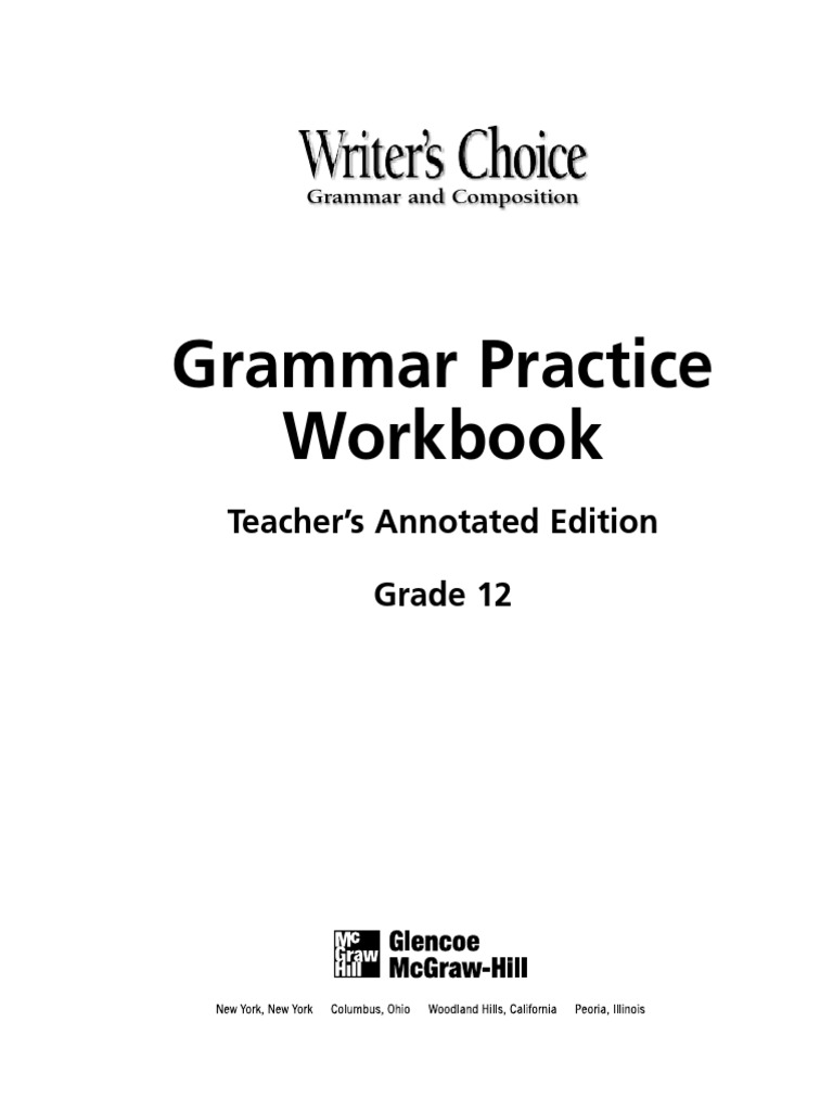 Key grammar practice gr12 adverb mitosis fandeluxe Images