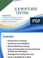 testing-110511020039-phpapp01