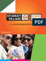 Student Spend Preso 2014 LR