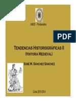 ESQUEMAS_TEMAS_1-5_HISTORIA_MEDIEVAL_Xosé_Manoel_Sánchez_Sánchez