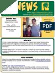 4 7 newsletter