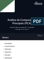 13.analise_componentes_principais