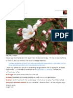 Email to Rex - Spring Blossoms - 2014-04-08b