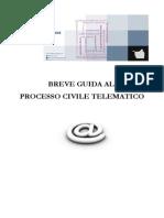 Breve Guida Al PCT