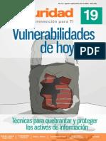 Num19_Seguridad.pdf