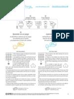 IconGame_Free02.pdf