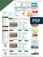 Residential apartment for sale in Badlapur Mumbai