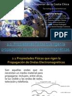 2.1 PROPIEDADES FISICAS.pptx
