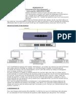 Reseaux IP