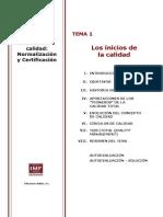 MCal_Mod1_Tema1