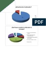 Resultadosdelaencuesta (1)