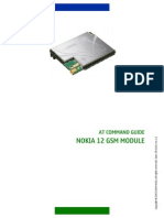 Nokia 12 at Command Guide v1 2
