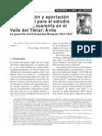 Laguerrillaantifranquista[Maquis][1][1].[Valletietar,Avila]Ak47