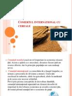 Bulgar Natalia EMREI121Comertul International Cu Cereale