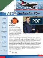 Vol No.1, Issue No.3, October 2009