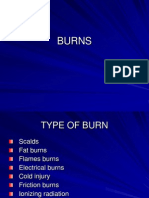 BURNS2