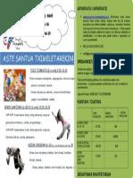 INFORMACIÓN TXIMELETA SEMANA SANTA17032014111149