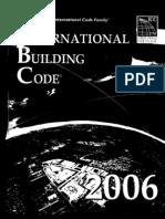 INTERNATIONAL BLDG CODE Binder1.pdf